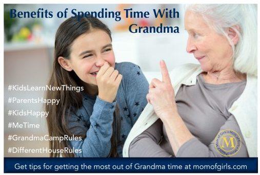grandmarelationshiptips