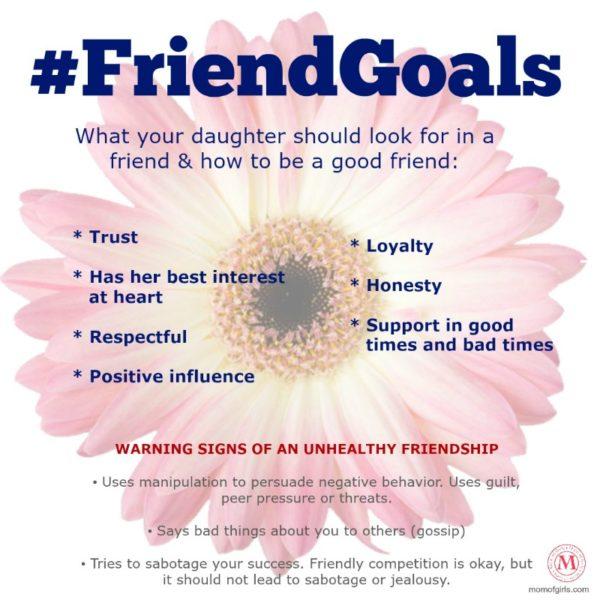 tipsforkidselementaryschoolfriendships