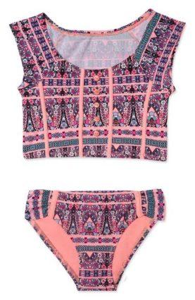 swimsuittrendgirls_pinkprintmodestcut2piece