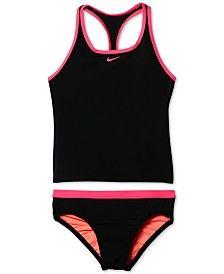 swimwearforgirls_athletictrend