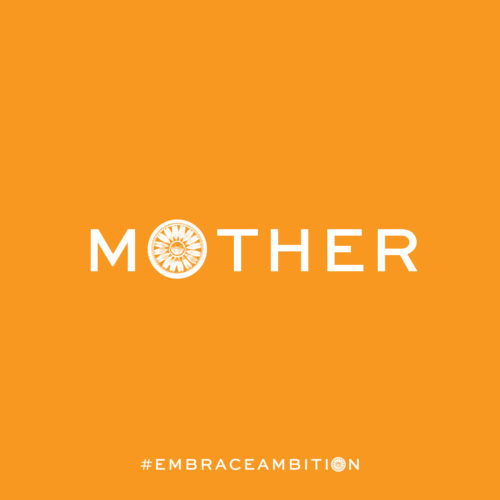 EmbraceAmbition_Mom of Girls