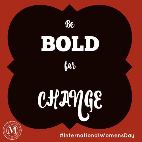 beboldforchange_internationalwomensday2017