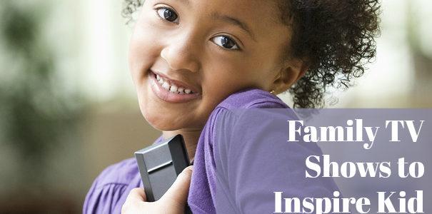 TVforKidEntrepreneurs_raising ambitious girls