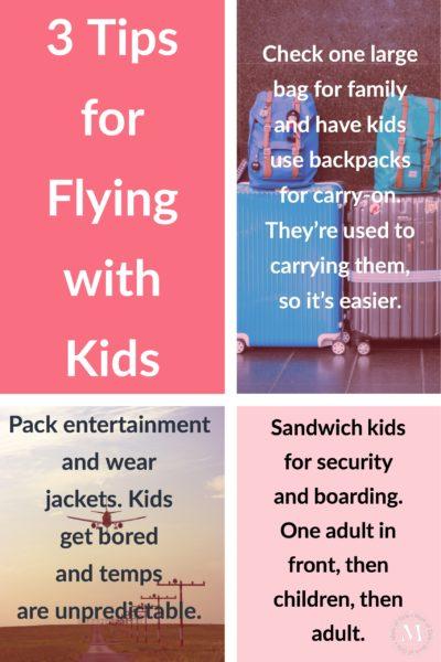 flyingwithkidstravelhack