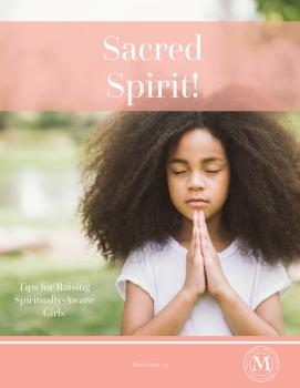 SacredSpirit_TipsForTalkingGodSpiritualityConfidenceWithKids